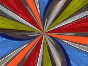 color-burst1