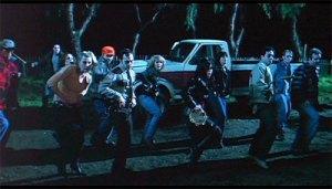 dancing-zombies