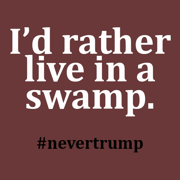 live-in-a-swamp