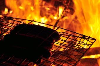 barbecue-2209054_1920